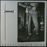"Jawbreaker, Chesterfield King [2012 Re-issue] (12"")"