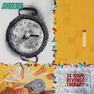 Jawbreaker, 24 Hour Revenge Therapy [20th Anniversary Edition] (LP)