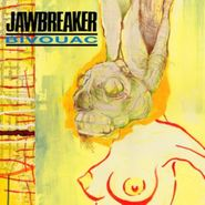 Jawbreaker, Bivouac [Original Issue] (LP)