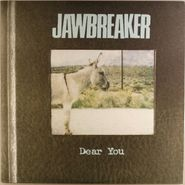 Jawbreaker, Dear You [2008 Issue] (LP)