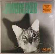 Jawbreaker, Unfun (LP)