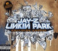 Jay-Z, Collision Course [Limited Edition] (CD)