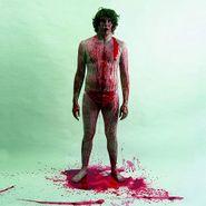 Jay Reatard, Blood Visions (CD)