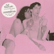 "Jay Reatard, Fluorescent Grey / Oh It's Such A Shame [Limited Edition, Pink & Black Vinyl] (7"")"