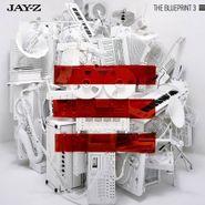 Jay-Z, The Blueprint 3 (CD)