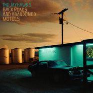 The Jayhawks, Back Roads & Abandoned Motels (CD)