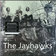 The Jayhawks, Tomorrow The Green Grass [Remastered 180 Gram Vinyl] (LP)