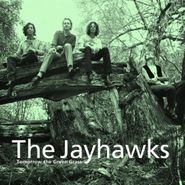 The Jayhawks, Tomorrow the Green Grass [Deluxe Edition] (CD)