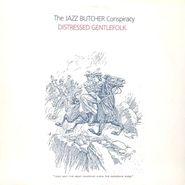 The Jazz Butcher Conspiracy, Distressed Gentlefolk (LP)
