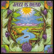 Jazz Is Dead, Laughing Water (CD)