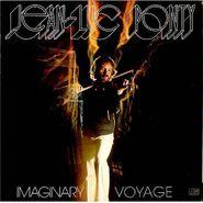 Jean-Luc Ponty, Imaginary Voyage (CD)