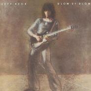 Jeff Beck, Blow By Blow [Remastered 180 Gram Vinyl] (LP)