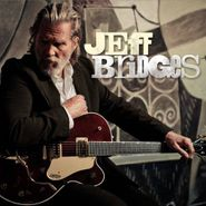 Jeff Bridges, Jeff Bridges (CD)