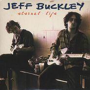 Jeff Buckley, Eternal Life [Single] (CD)