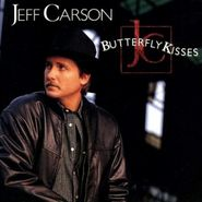 Jeff Carson, Butterfly Kisses (CD)