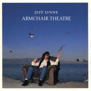 Jeff Lynne, Armchair Theatre (CD)