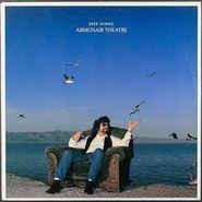 Jeff Lynne, Armchair Theatre (LP)