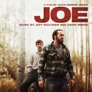 Jeff McIlwain, Joe [OST] (CD)