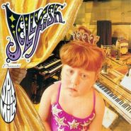Jellyfish, Spilt Milk (CD)