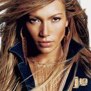 Jennifer Lopez, J.Lo (CD)