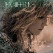 Jennifer Nettles, That Girl (CD)