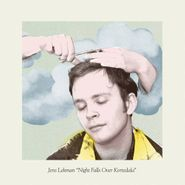 Jens Lekman, Night Falls Over Kortedala (LP)