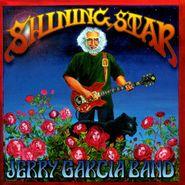 Jerry Garcia Band, Shining Star (CD)