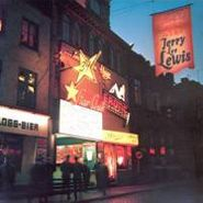 Jerry Lee Lewis, Live at the Star-Club Hamburg [Import] (CD)