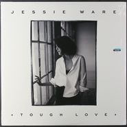 Jessie Ware, Tough Love (LP)