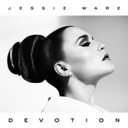 Jessie Ware, Devotion (LP)