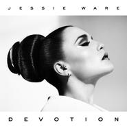 Jessie Ware, Devotion (LP)