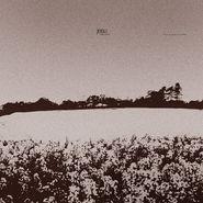 Jesu, Heart Ache / Dethroned (LP)