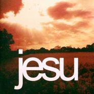 Jesu, Heart Ache EP (CD)