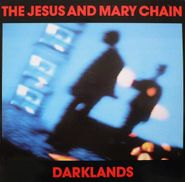 The Jesus And Mary Chain, Darklands [Expanded Edition] [Import] (CD)