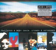 The Jesus And Mary Chain, Stoned & Dethroned [Expanded Edition] [Import] (CD)