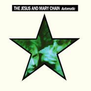 The Jesus And Mary Chain, Automatic [180 Gram Vinyl] (LP)