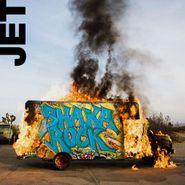 Jet, Shaka Rock (CD)