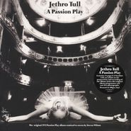 Jethro Tull, A Passion Play [180 Gram Vinyl] (LP)