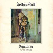 Jethro Tull, Aqualung: 40th Anniversary Edition (CD)
