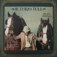 Jethro Tull, Heavy Horses [Remastered] (CD)