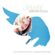 Jewel, Pieces Of You (CD)