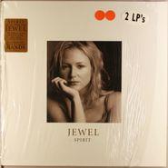Jewel, Spirit (LP)