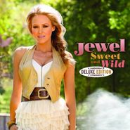 Jewel, Sweet & Wild [Deluxe Edition] (CD)