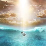 Jhené Aiko, Souled Out (CD)