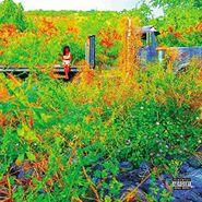 Jhené Aiko, Trip [Limited Edition] (CD)