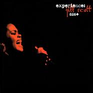 Jill Scott, Experience: Jill Scott 826+ (CD)