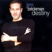 Jim Brickman, Destiny (CD)