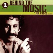 Jim Croce, VH1 Behind The Music: The Jim Croce Collection (CD)