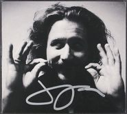 Jim James, Tribute To 2 [Autographed] (CD)