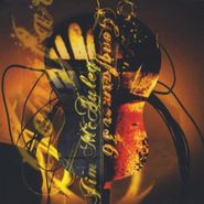 Jim McAuley, Gongfarmer 36 (CD)